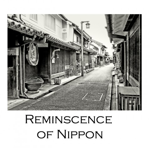 Reminscence-of-Nippon4